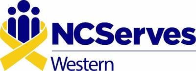NCServes Western