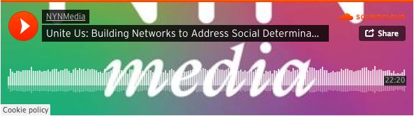 NYN Media- Social Determinants of Health