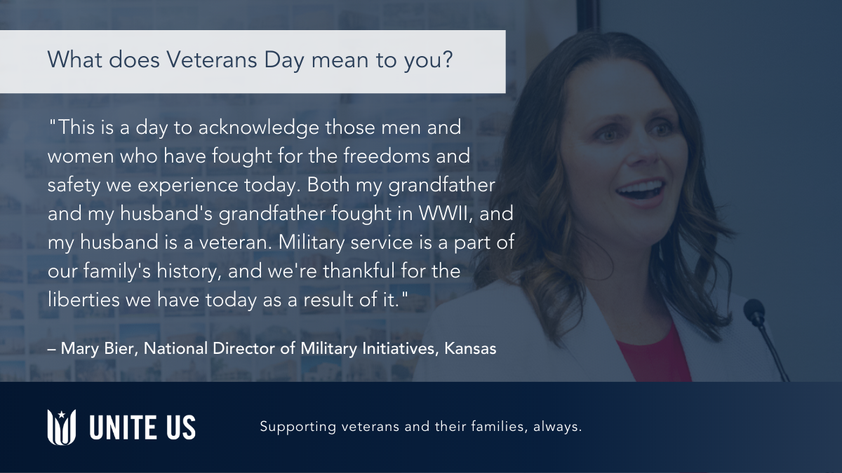 UU Veterans Day Month Graphics (2)