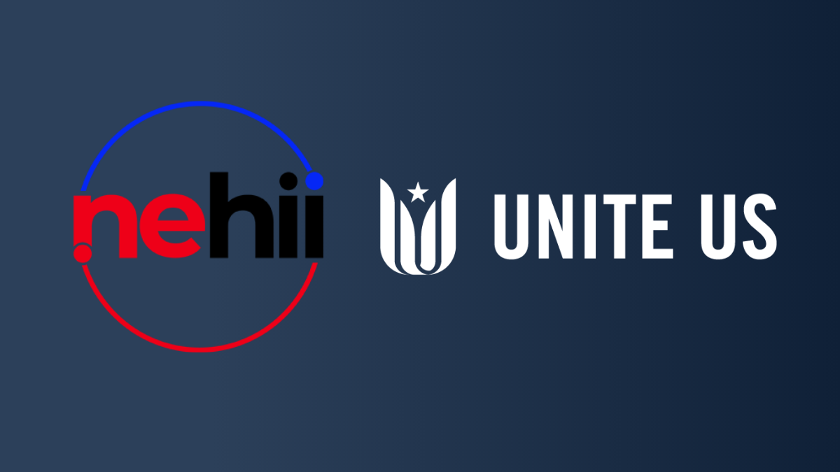 Nebraska Health Information Initiative and Unite Us Introduce Unite Nebraska: A Statewide Coordinated Care Network to Address Social Determinants of Health