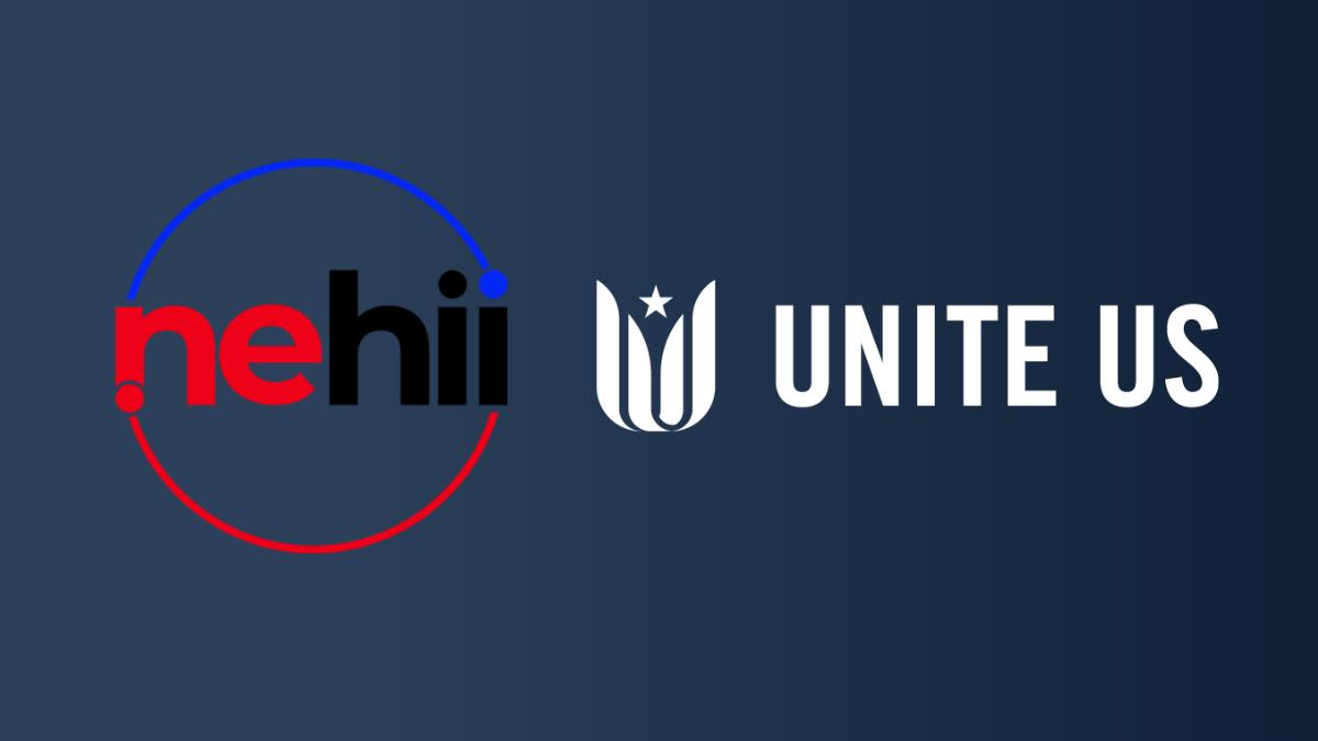 Nebraska Health Information Initiative and Unite Us Introduce Unite Nebraska: A Statewide Coordinated Care Network to Address Social Determinants of Health