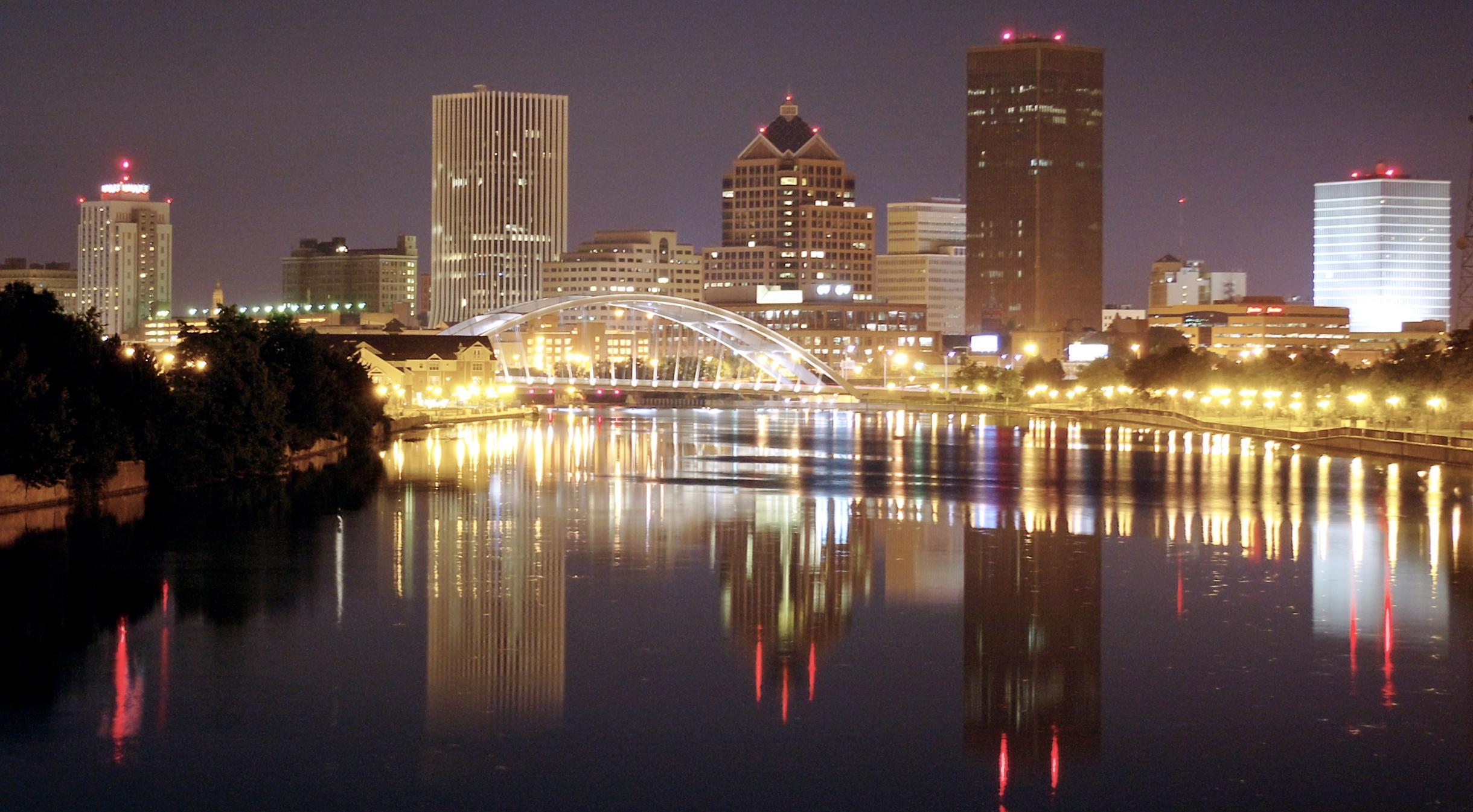 Rochester-1
