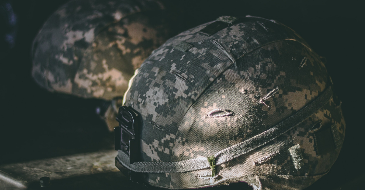Addressing the Veteran Suicide Epidemic