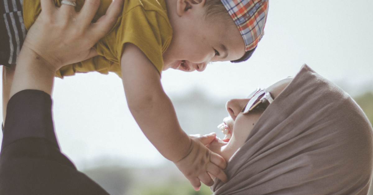 Putting Children's Needs First: Building Coordinated Care Networks to Improve Outcomes